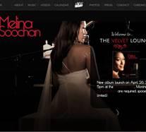 Melina Soochan - www.melinasoochan.com